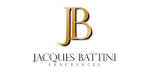 JACGUES BATTINI