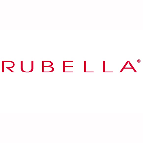 Rubella косметика купить купить каталог косметика кристина