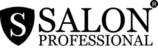 SALON PROFESSIONAL