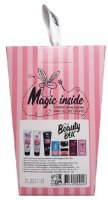 "Набор косметики ""Secret Life BEAUTY BOX pink"" Bio World"